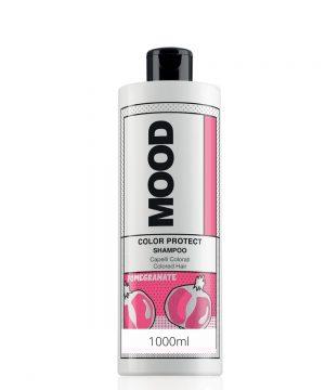 MOOD Colour Protect Shampoo 1000ml