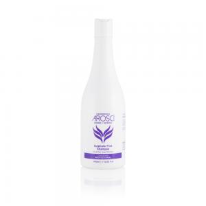 Arosci Sulphate Free Shampoo