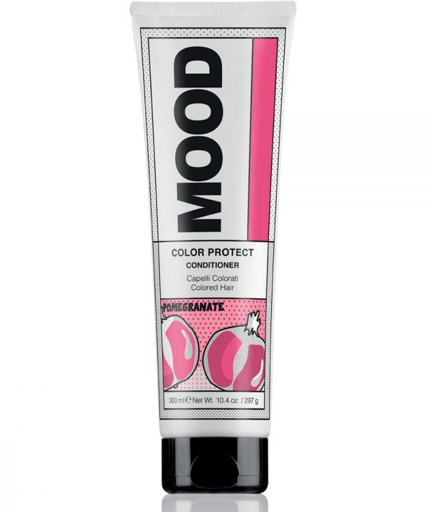 Mood colour protect conditioner