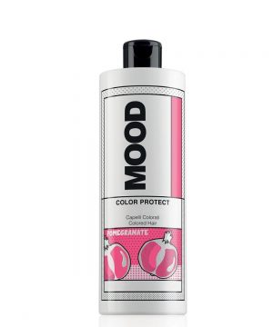 MOOD Color Protect Conditioner 1000ml
