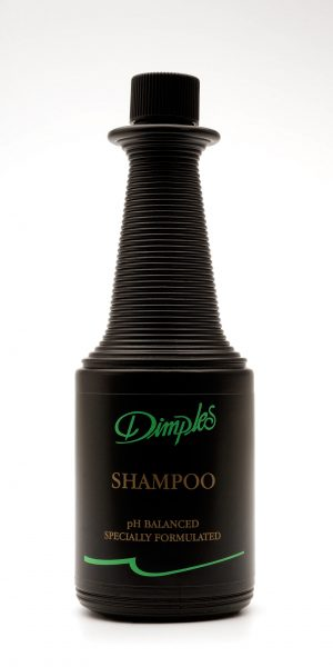 Dimples Wig Shampoo manchester