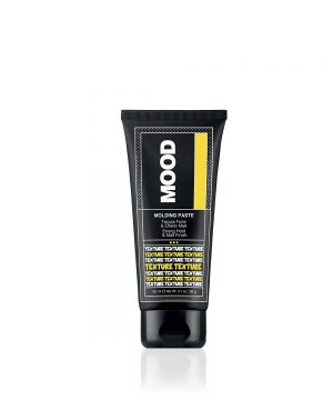 MOOD Molding Paste manchester buy online