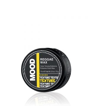 MOOD Reggae Wax buy now
