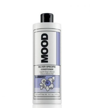 Mood Silver Specific Conditioner 400ml