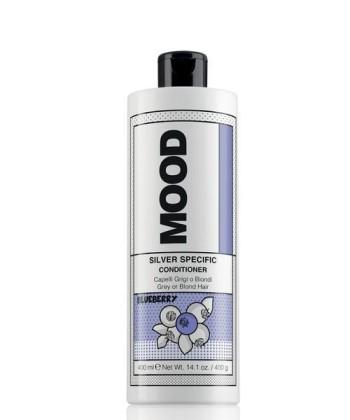 Mood Silver Specific Conditioner 400ml