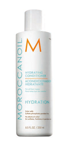 Moroccanoil Hydrating Conditioner manchester