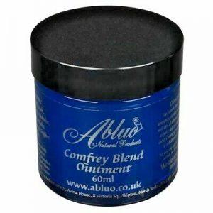 comfrey blend
