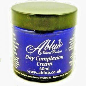 day complexion cream