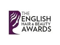 The English Award